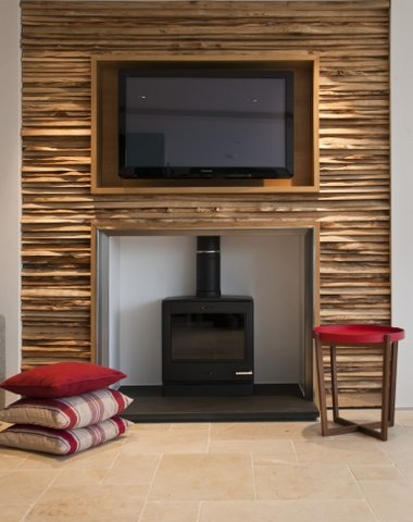 Inspiration for sara colledge interior design for Inspiration for interior design professionals